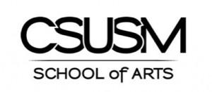 csusm-arts-logo