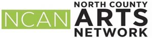 cropped-cropped-ncan-logo-long.jpg