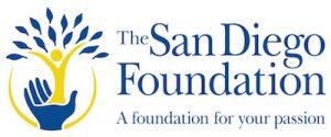 logo-SanDiegoFoundation