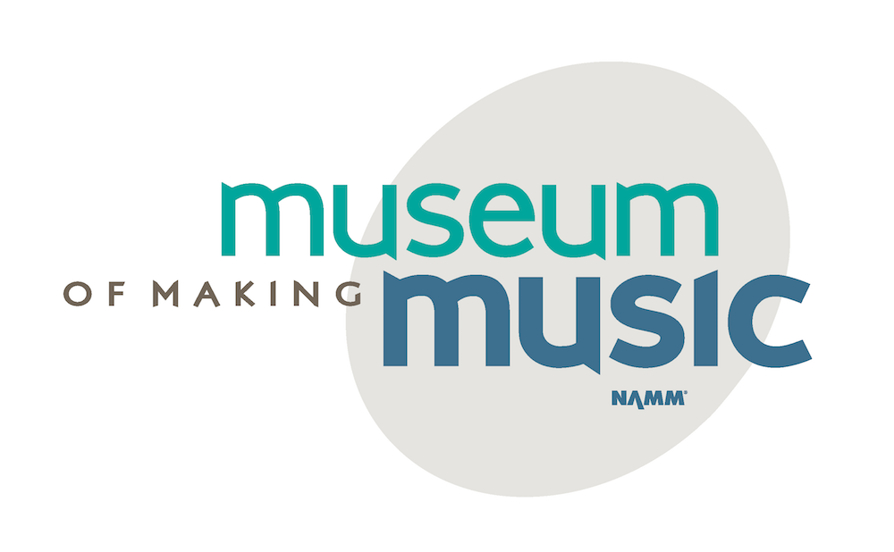 Museum of Making Music