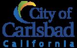 logo-carlsbad-withCA