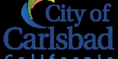 City ofd Carlsbad