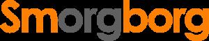 Smorgborg