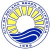 City of Solana Beach