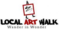 LocalArtWalk-logo-rect-lores