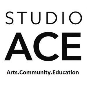 Studio ACE