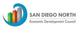 logo-SanDiegoNorthEDC