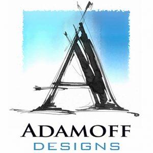 Adamoff