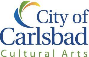 City of Carlsbad Cultural Arts