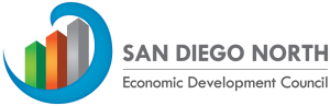 San Diego North Economic Development Council