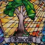 Melisa Pincelli